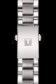 TISSOT CHRONO XL CLASSIC T116.617.11.047.01