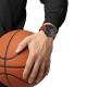 TISSOT CHRONO XL NBA COLLECTOR T116.617.36.051.08