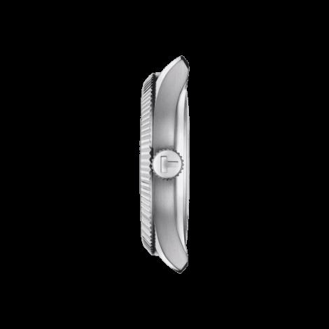 TISSOT BALLADE POWERMATIC 80 SILICIUM T108.408.11.058.00