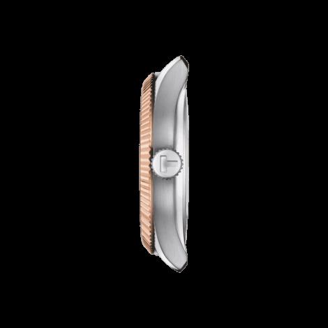 TISSOT BALLADE POWERMATIC 80 SILICIUM T108.408.22.278.00