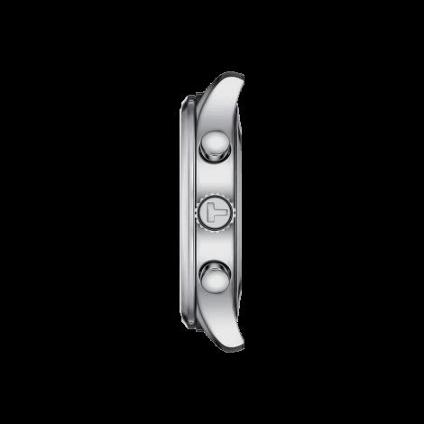 TISSOT CHRONO XL CLASSIC T116.617.16.091.00