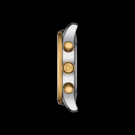TISSOT CHRONO XL CLASSIC T116.617.22.091.00