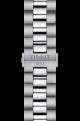 TISSOT PR 100 SPORT GENT T101.610.11.051.00