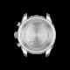 TISSOT PR 100 SPORT GENT CHRONOGRAPH T101.617.11.041.00