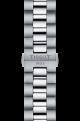 TISSOT PR 100 SPORT GENT CHRONOGRAPH T101.617.11.051.00