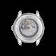 TISSOT BALLADE POWERMATIC 80 SILICIUM T108.408.22.278.01