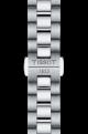 TISSOT T-MY LADY AUTOMATIC T132.007.11.066.00